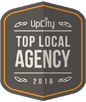 Top Local Agency Marketplace